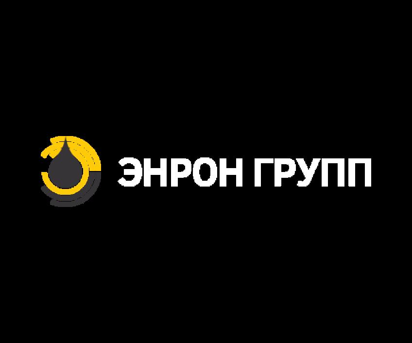 slideImage